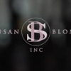 Susan Blond, Inc. Highlights