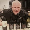 James Beard Dinner with Row Eleven Wines